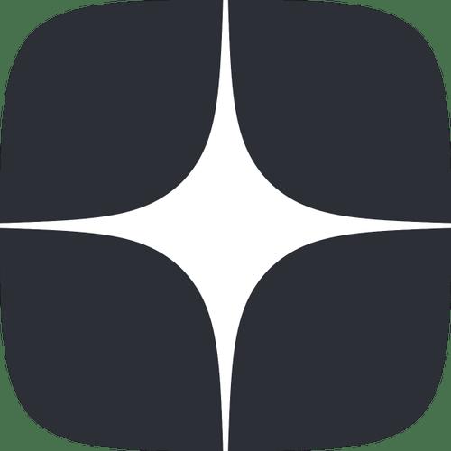 иконка яндекс дзен