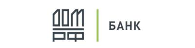 Лого-партнера-9