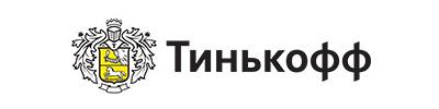 Лого-партнера-3