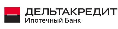 Лого-партнера-2