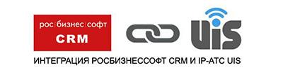 Лого-партнера-8
