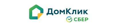 Лого-партнера-4