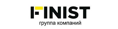 Лого-партнера-5